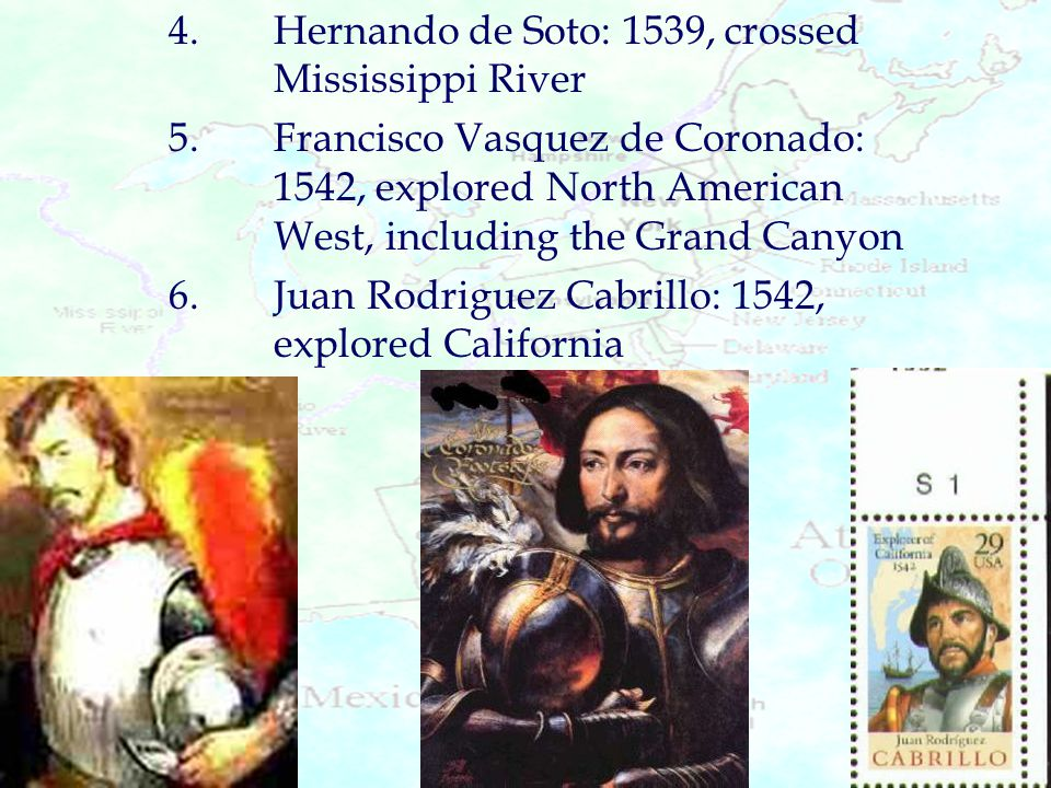 II.The Governing of New Spain A.Council of the Indies: 1.1524, oversaw the government in Spanish America 2.wrote laws 3.appointed officials and oversaw their conduct 4.judged legal cases B.