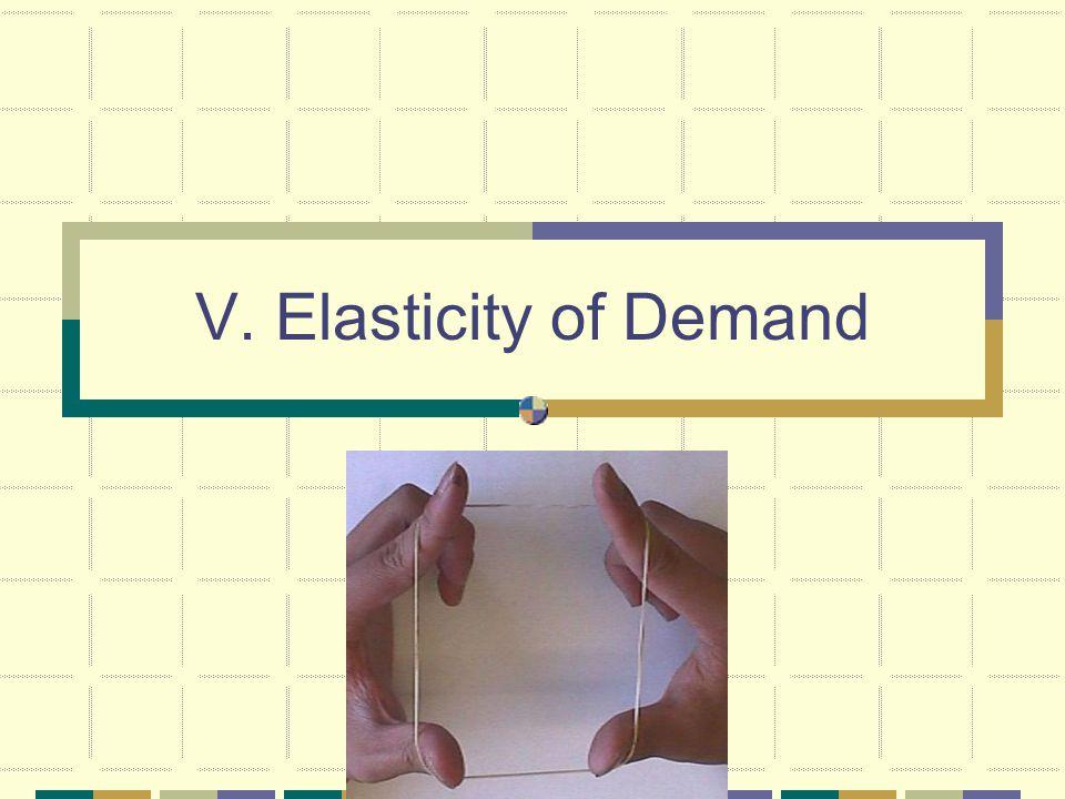Diminishing Marginal Utility The lemonade example illustrates the principle of diminishing marginal utility. Diminishing marginal utility states the m