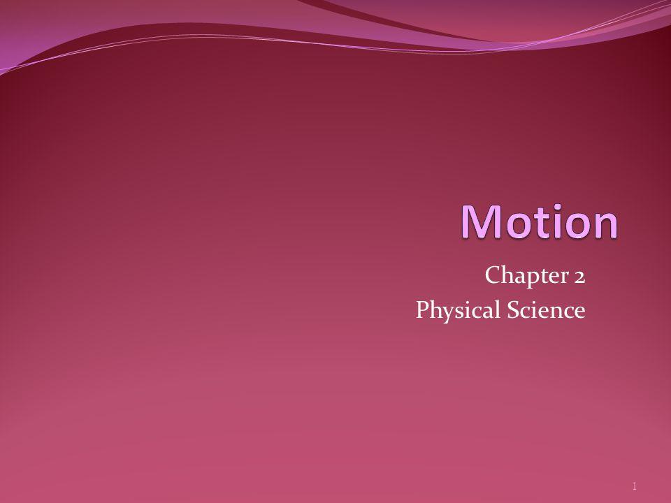 Motion Quiz 4 52