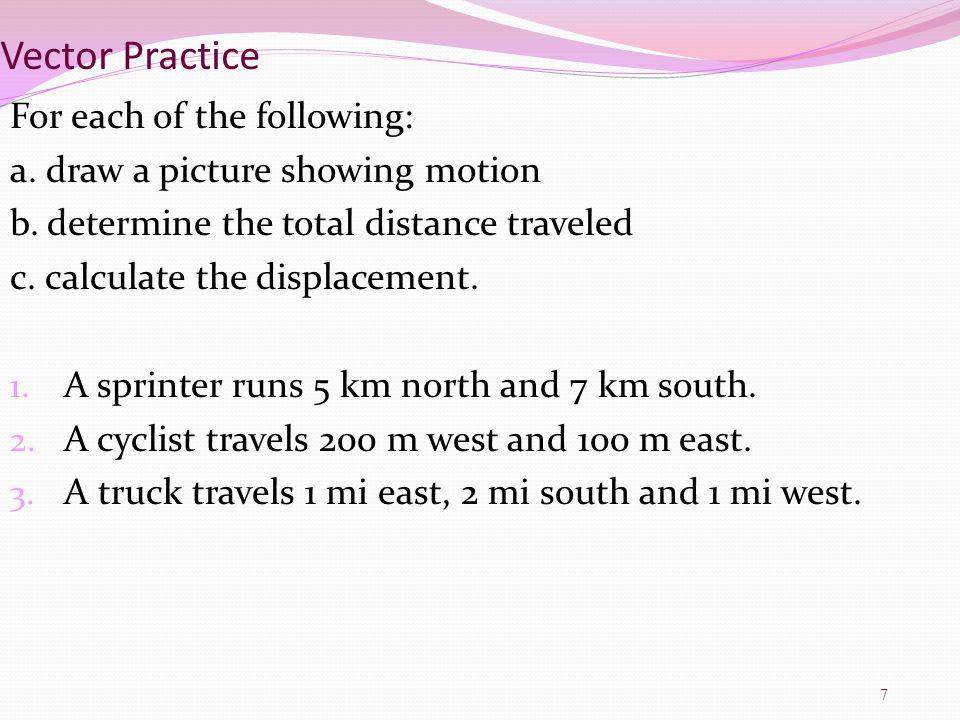 Motion Quiz 1 8