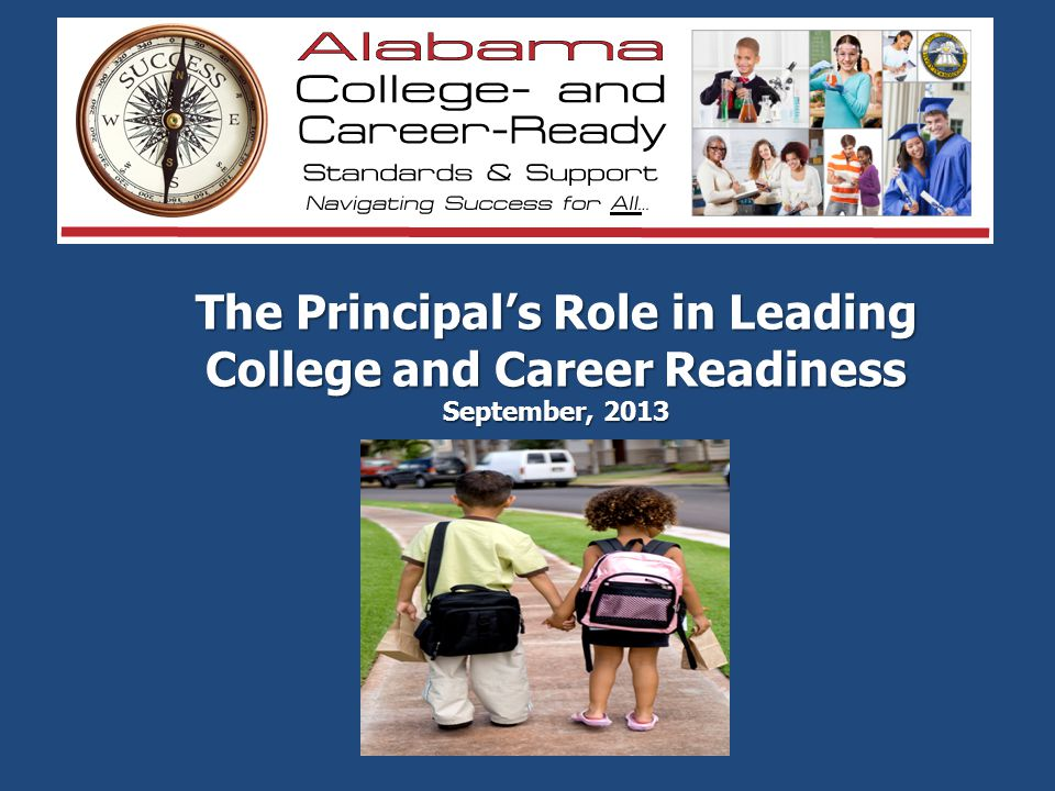 Desired Outcomes Greater understanding of the leader's role in supporting implementation of CCRS Awareness of tools that assist leaders in supporting teachers through observation, feedback and dialogue Network with colleagues to share effective practices