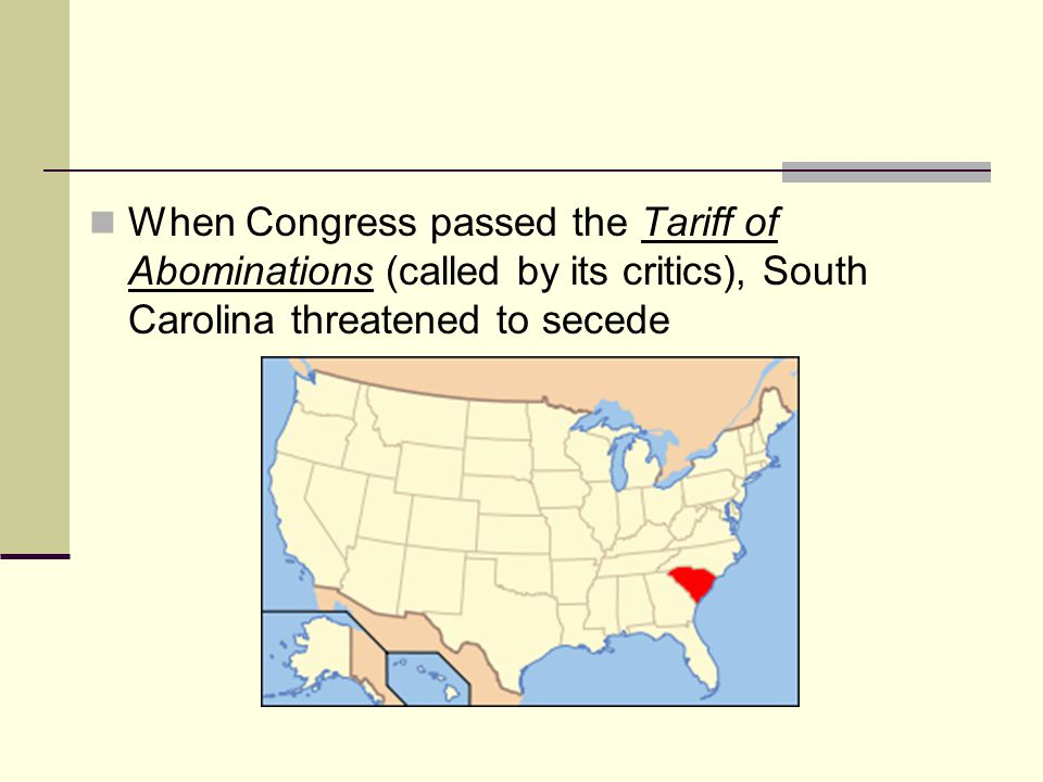 Discussion Question List and discuss in detail the circumstances surrounding the four major reform movements in the middle to late 1800's that effected American society