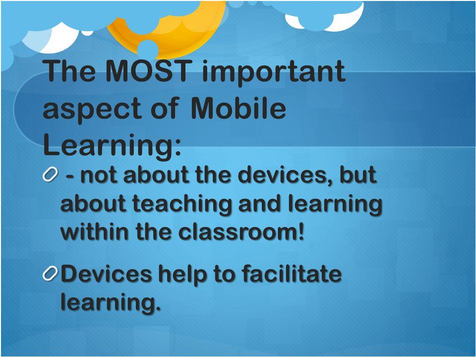 Classroom: Both iPad Mini and Kindle Fire are useful in the classroom.