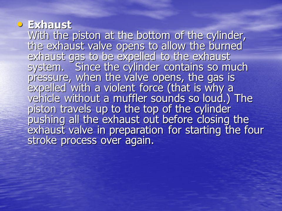 Brake fluid The brake fluid reservoir is under the hood right in front of the steering wheel.