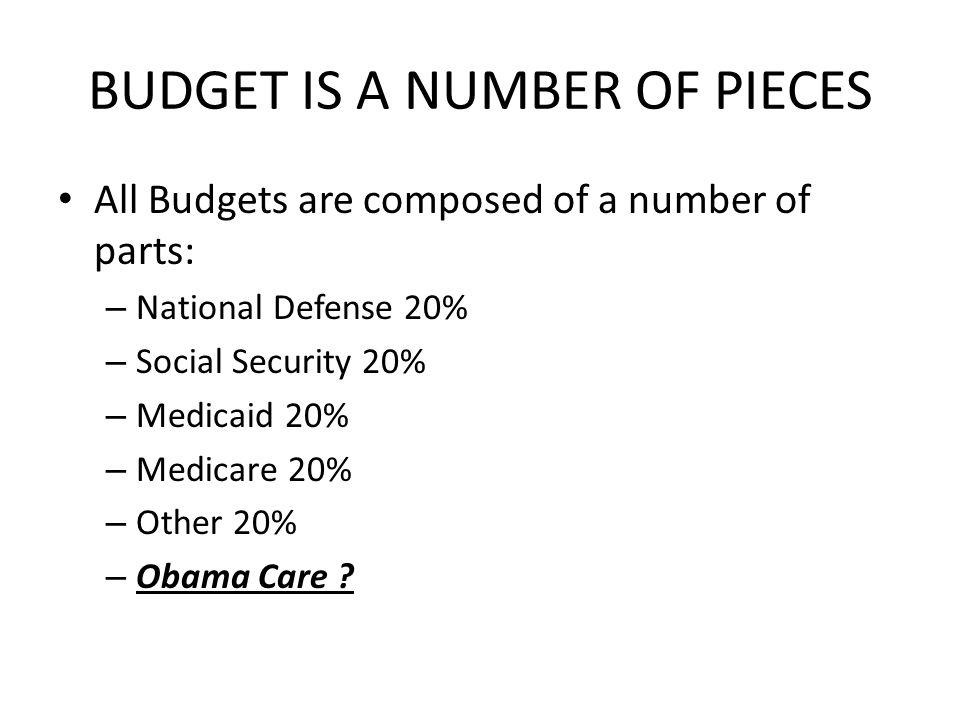 And sure enough, Reid and the Democratic Senate said, No.