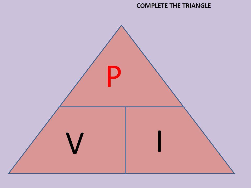 V I P
