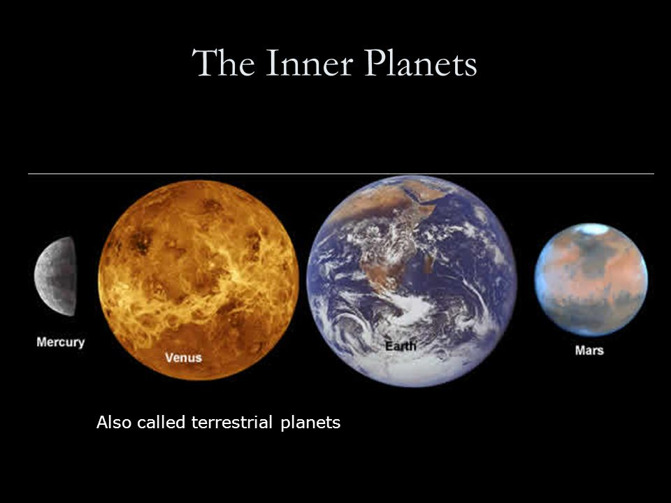 Exoplanets What does the word exo mean? What is an exoplanet?