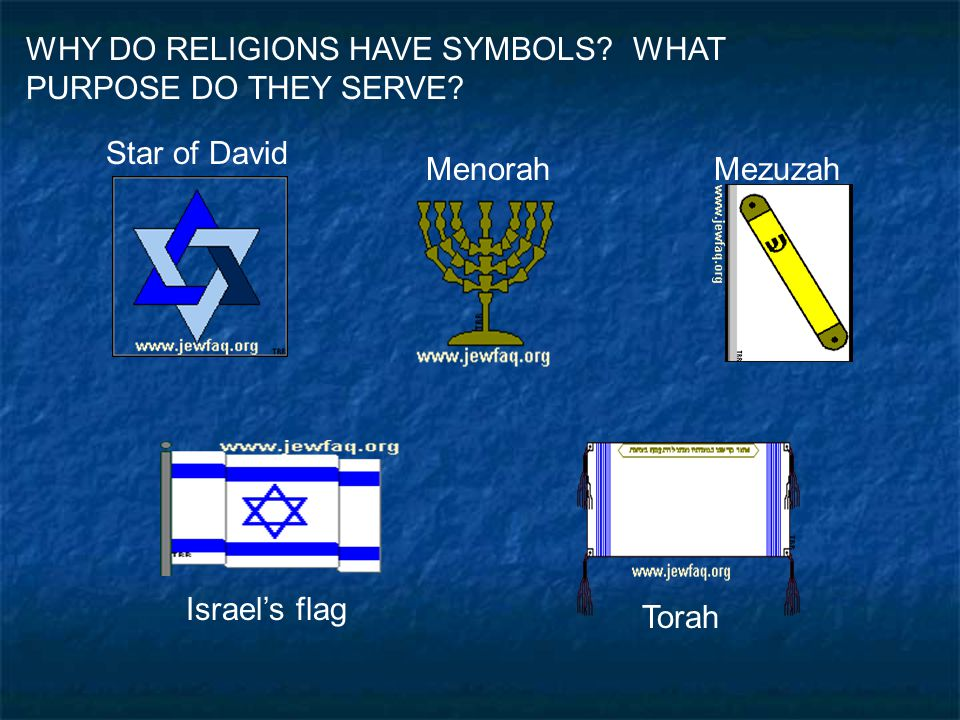 *NOTES* JUDAISM- major world religion founded by the Hebrews in 1400 B.C.