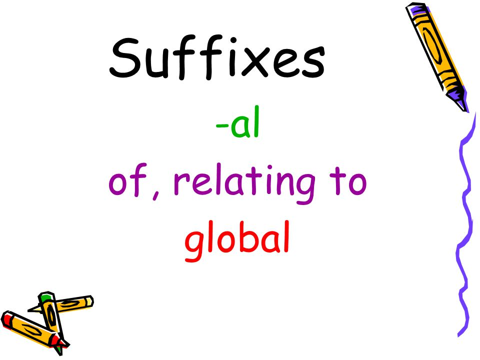 Suffixes magnetism –noun the properties of attraction possessed by magnets; the molecular properties common to magnets.