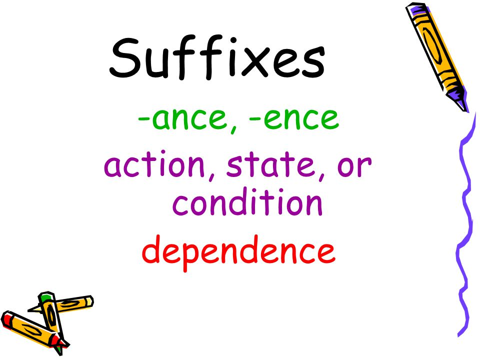 Suffixes scientist –noun an expert in science, esp. one of the physical or natural sciences.
