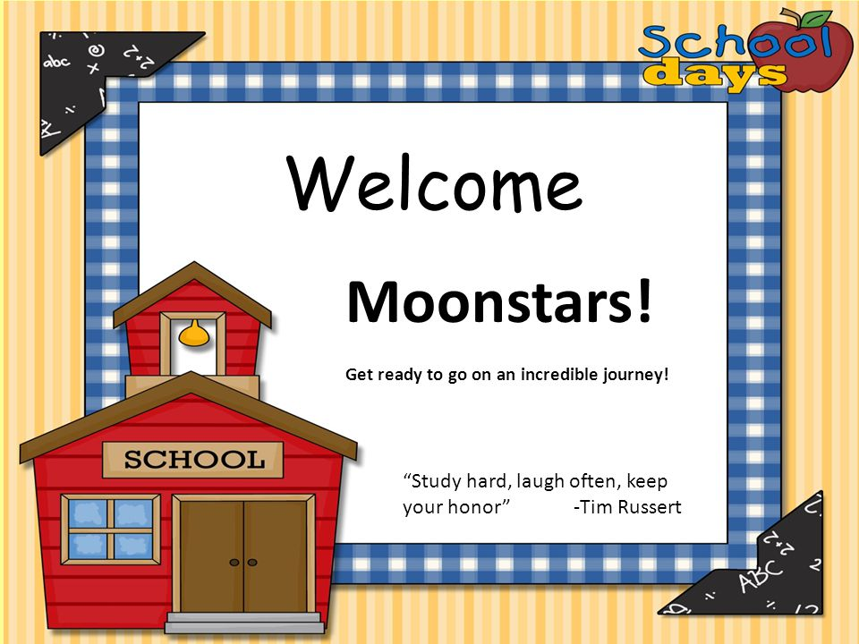 Contact Information moonteacher@aol.com moon@psd401.net www.teacherweb.com/wa/purdy elementary/moonteacher