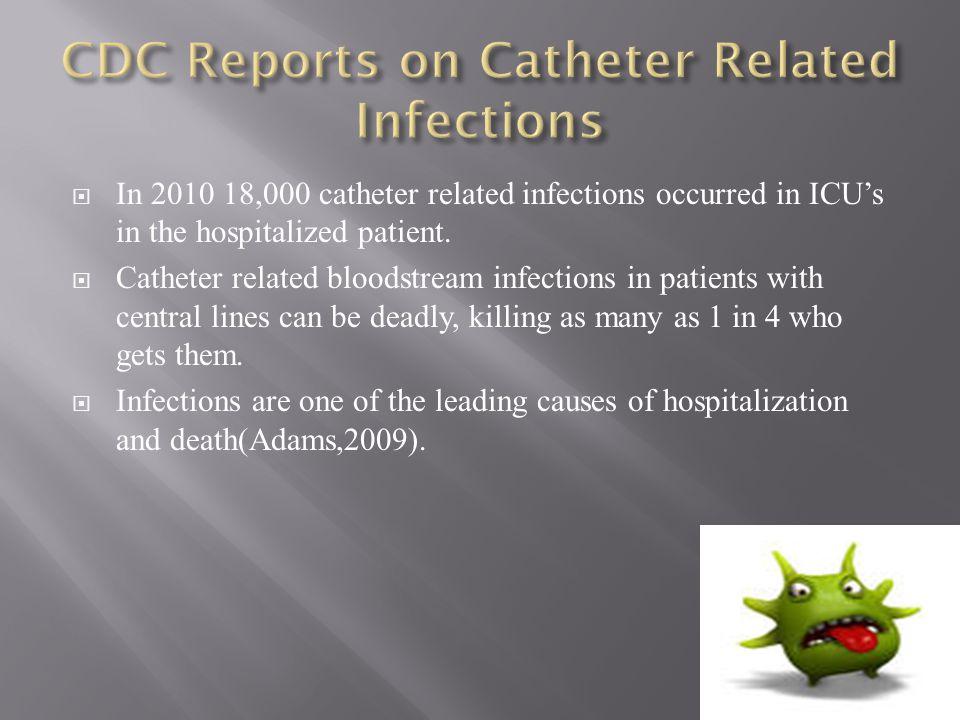 Universal Precautions, originally developed by the CDC is a key component of OSHA's Bloodborne Pathogen Standard.