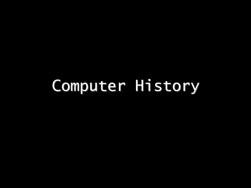 First Computer Bug