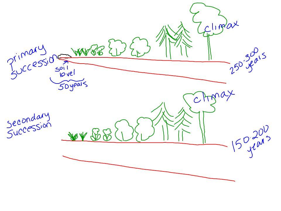 www.compasslearningodyssey.com Login: GTID# pw: initpass Change ODYSSEY to KENDRICK