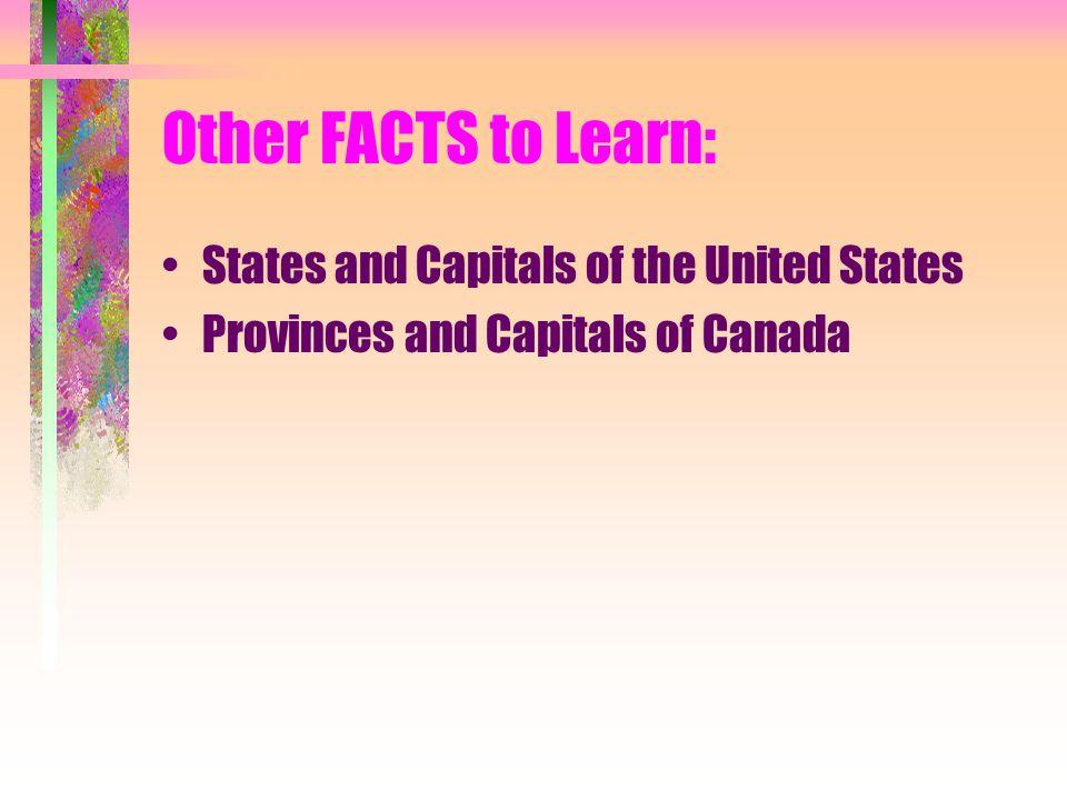 Capital of Canada Ottawa