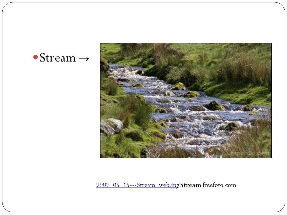 River → falls ‑ river ‑ towards ‑ sheep ‑ falls.jpgfalls ‑ river ‑ towards ‑ sheep ‑ falls.jpg rivers flyfishingfrenzy.com