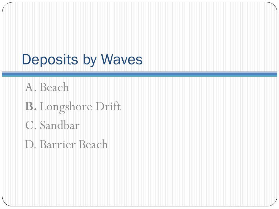 A. Beach EastBeach2.JPG East Beach... riparks.com