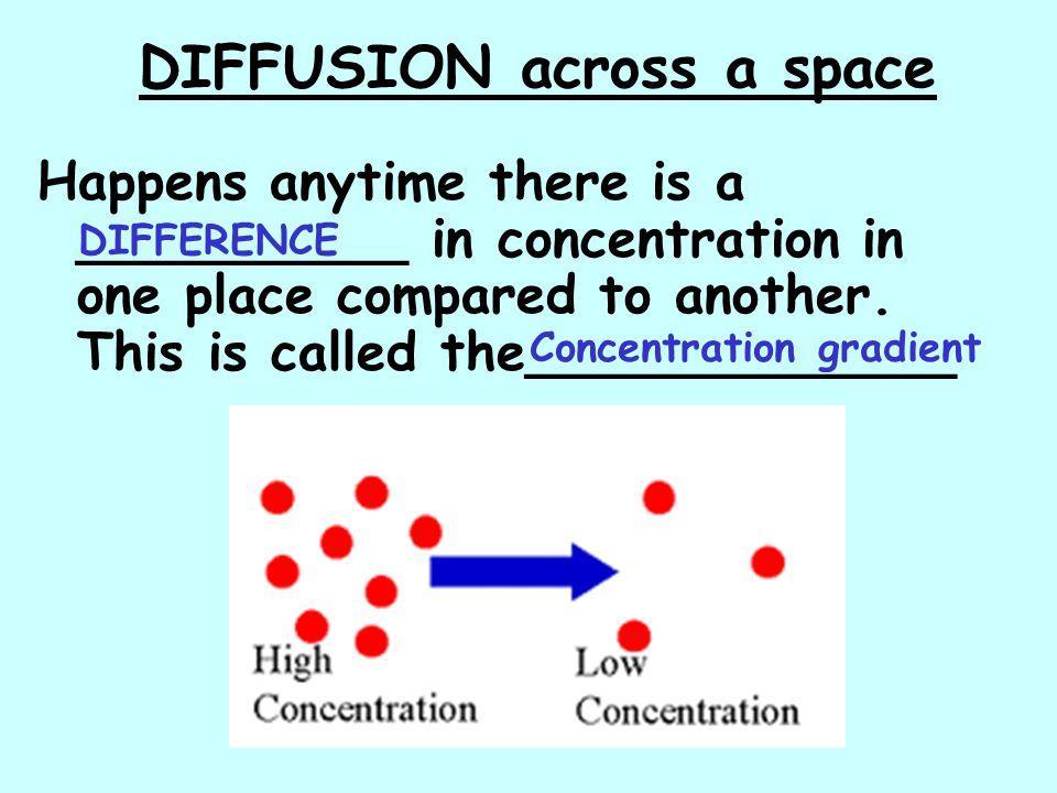 GOLGI BODIES USE EXOCYTOSIS Animation from: http://www.franklincollege.edu/bioweb/A&Pfiles/week04.html See a Golgi movie Video: http://www.southtexascollege.edu/tdehne/BC_ShockwaveAnimations/07SWF-TourOfTheCell/07-16-EndomembraneSystem.swf