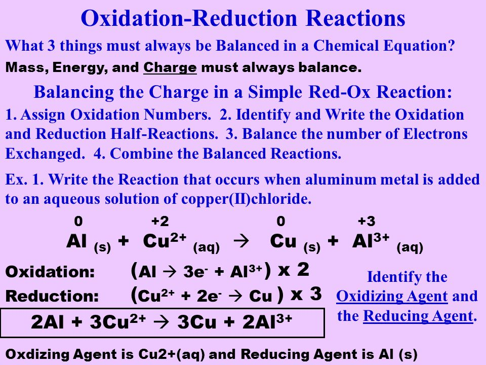 Voltaic Cells How can Red-Ox Reactions be used to Generate an Electric Current .