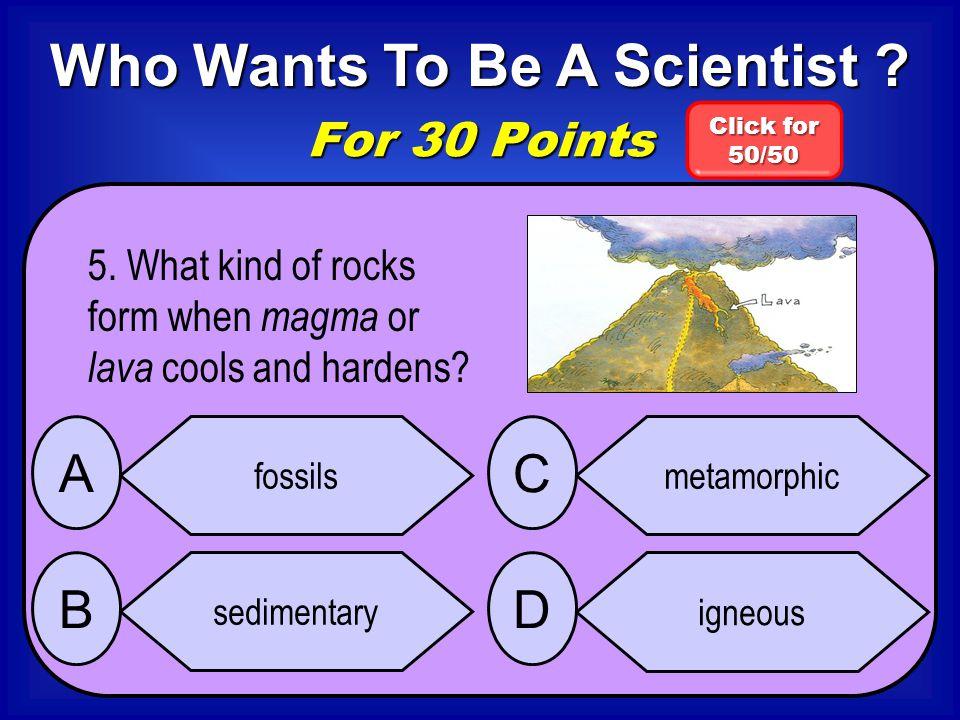 Answer 4.