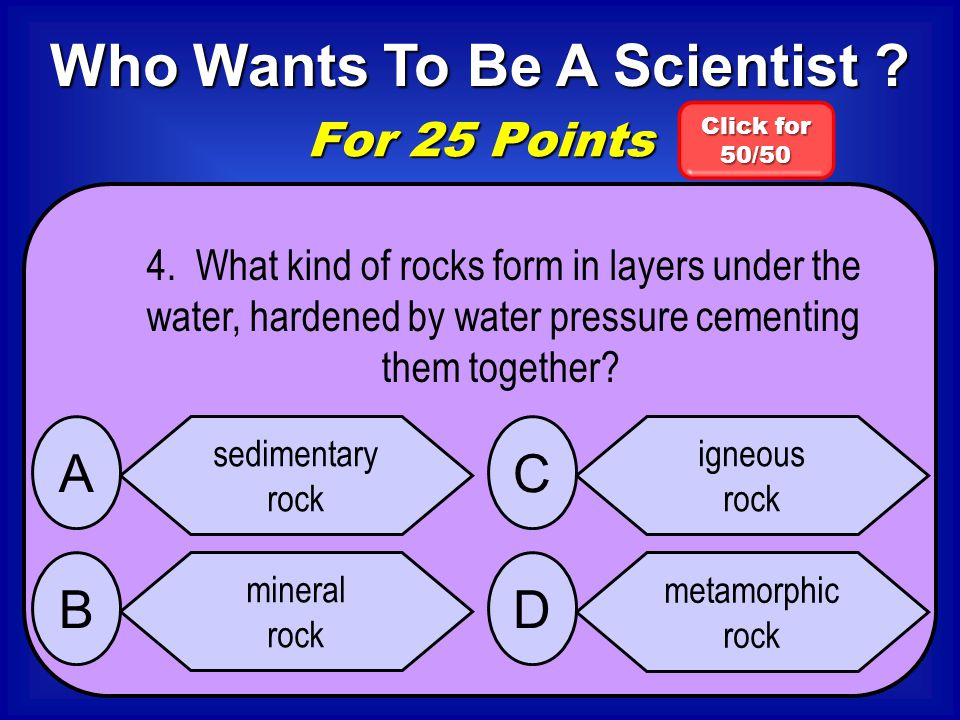 Answer 3. is + 20 points for a correct answer erosion B Erosion is the process by which rocks, soil, and other weathered materials are moved from one