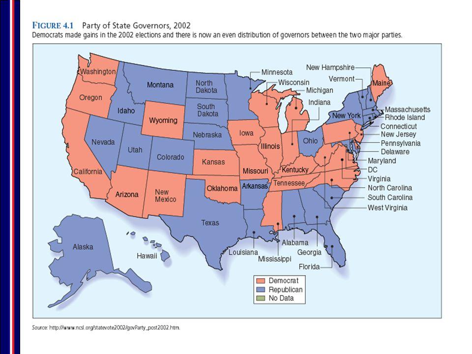 Pearson Education, Inc. © 2006 Insert figure 4.1
