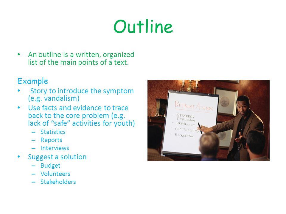 http://teacherweb.com/TN/LexingtonMiddleSc hool/po-angelahenderson/Types-of-Genre.ppt
