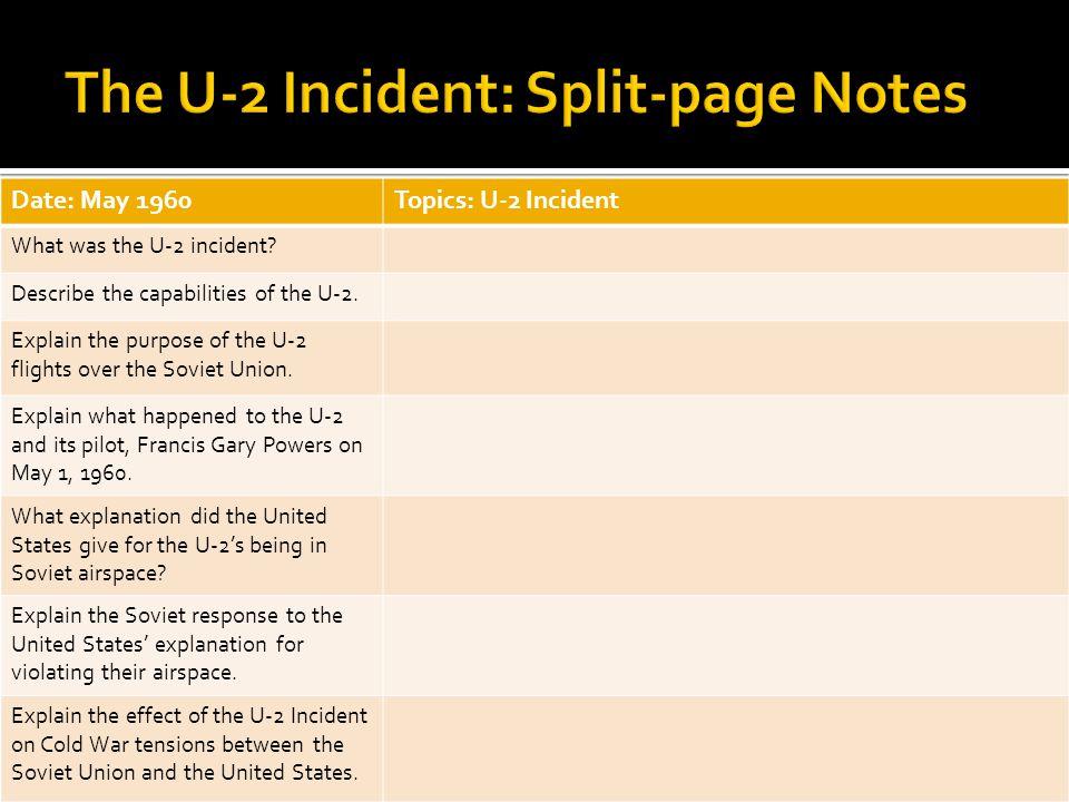 Impression Text Document