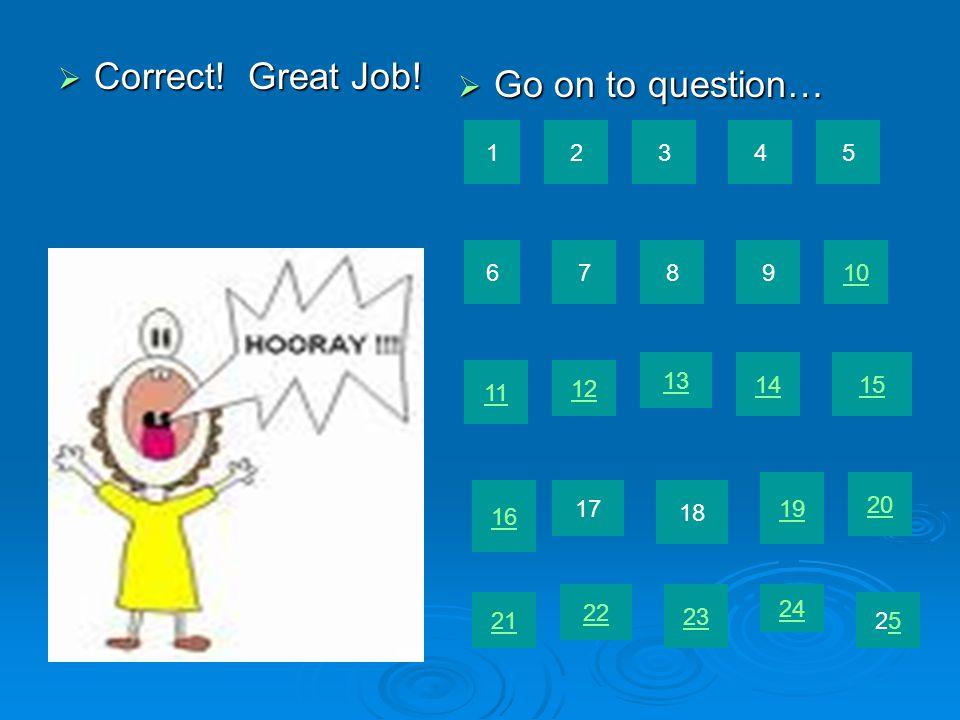 Q1: Evaluate: 3 + 6 x 8 - 4  a) c)  b)d) 47 68 36 42