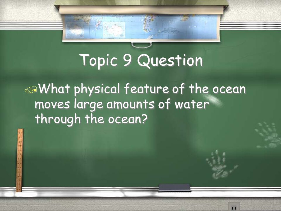 Topic 8 Answer / True Return