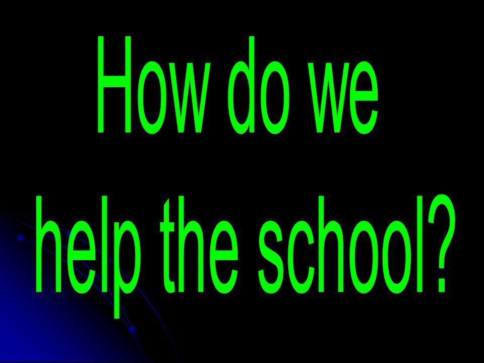 Contact Information: Danielle Benefiel 630-894-4066 dbenefiel@esd20.org http://teacherweb.com/IL/SpringWood/dbenefiel/