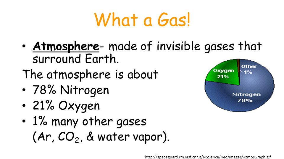Living Together Biosphere- made up of living things and the areas of Earth where they are found.