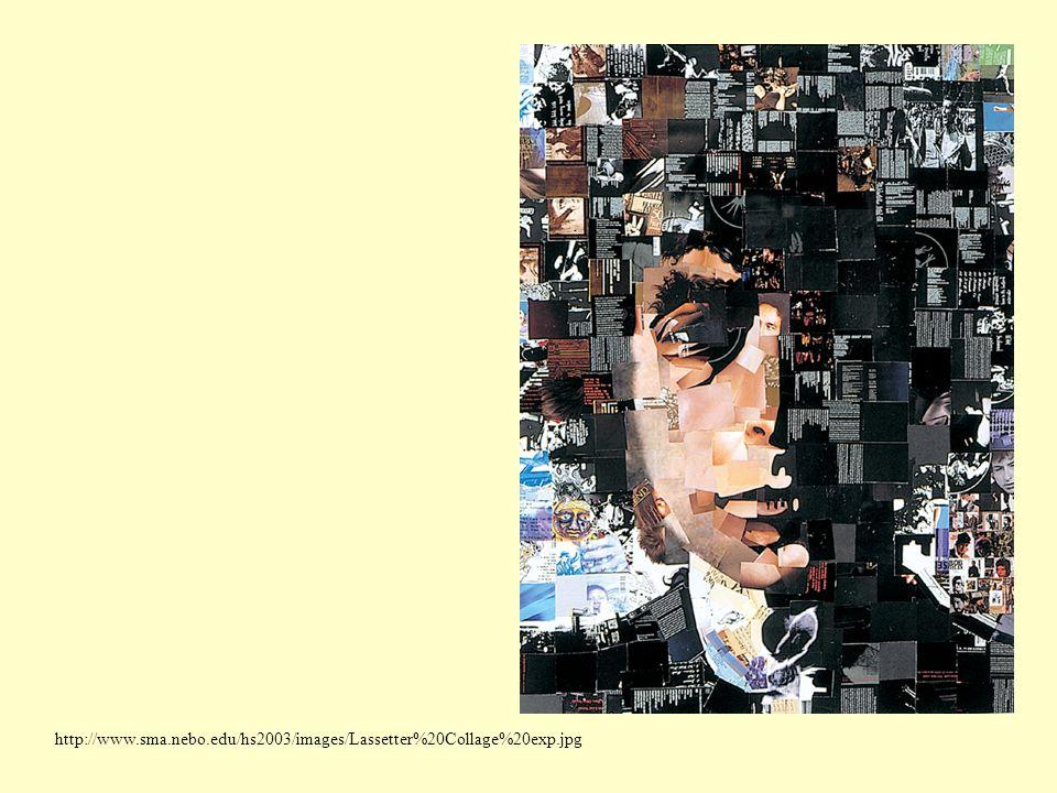 http://www.sma.nebo.edu/hs2003/images/Lassetter%20Collage%20exp.jpg