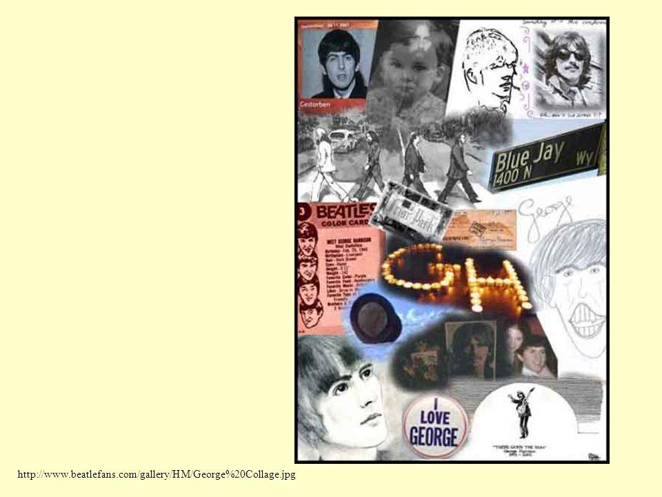 http://www.beatlefans.com/gallery/HM/George%20Collage.jpg