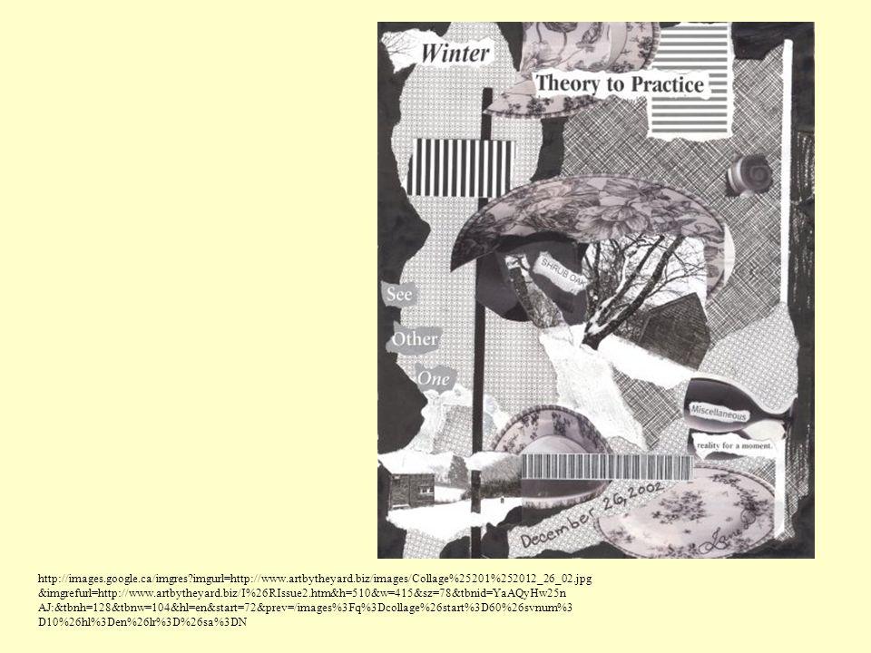 http://images.google.ca/imgres?imgurl=http://www.artbytheyard.biz/images/Collage%25201%252012_26_02.jpg &imgrefurl=http://www.artbytheyard.biz/I%26RIs