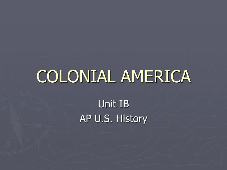 New England Politics ► Fundamental Orders of Connecticut (1639)  First written constitution in America ► Relations with Natives  New England Confederation (1643-1684) ► Defense alliance among Plymouth, Massachusetts, Connecticut, New Haven ► King Philip's (Metacom) War (1675-1676)  New England Confederation defeats Wampanoag alliance