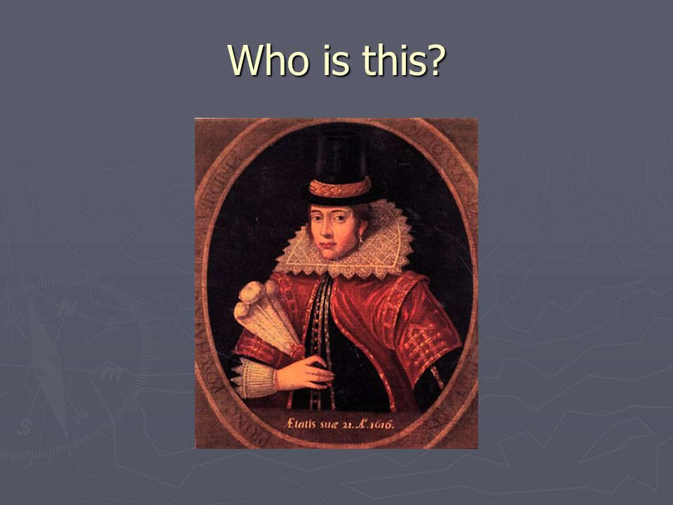 Virginia ► House of Burgesses in 1619  First legislative assembly in the colonies ► Becomes royal colony in 1624 ► Bacon's Rebellion (1676)  Inequities between large landowners and western farmers  Nathanial Bacon vs.