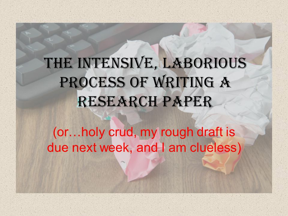 Use the outline as a guide Introduction (paragraph) Author's Bio (page) Short story summary (paragraph) Analysis of elements (1-2 pages) Comparison of author's life to story (1 page) Conclusion (paragraph)