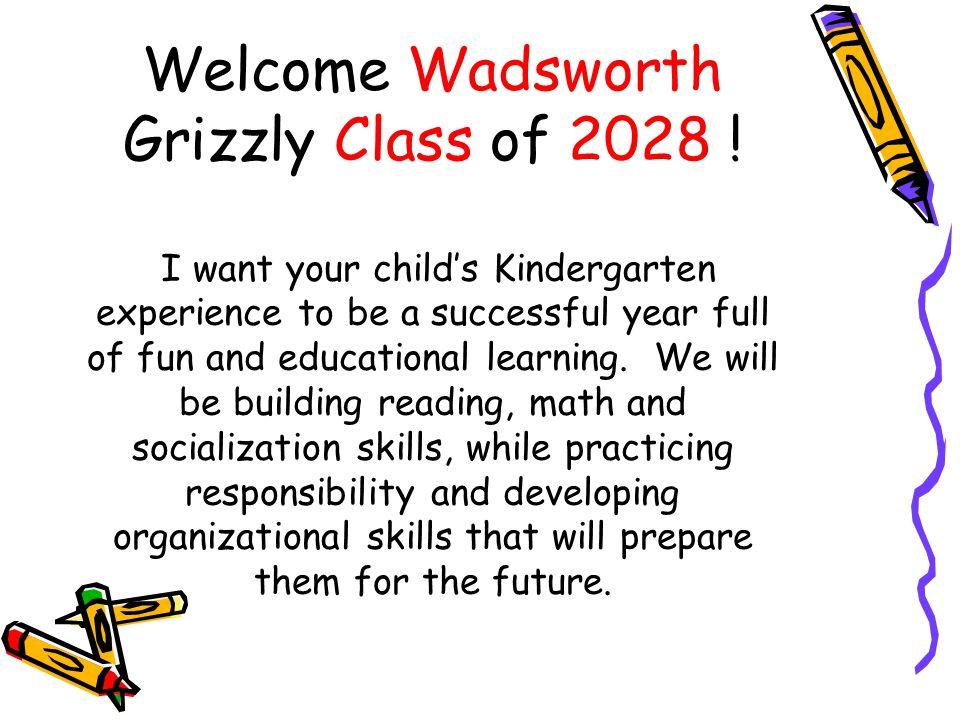 Welcome to Kindergarten Isham Elementary 2014 - 2015 Mrs. Lapidakis….Room 104 Mrs. Watts…Principal
