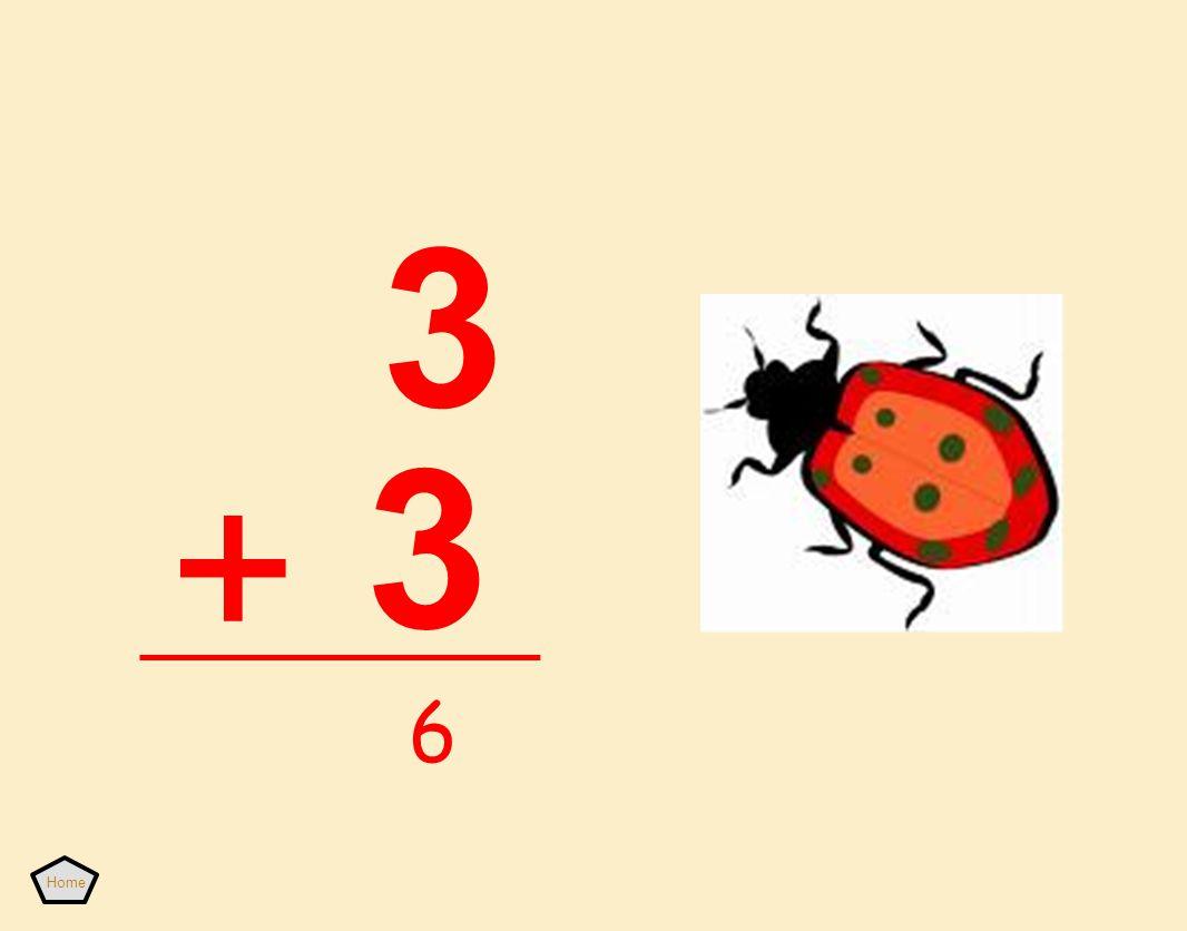 3 3 + 6