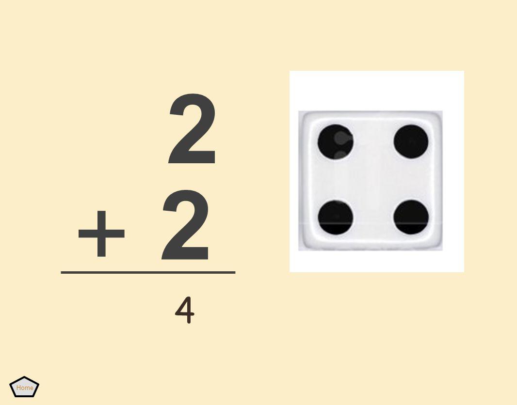2 2 + 4
