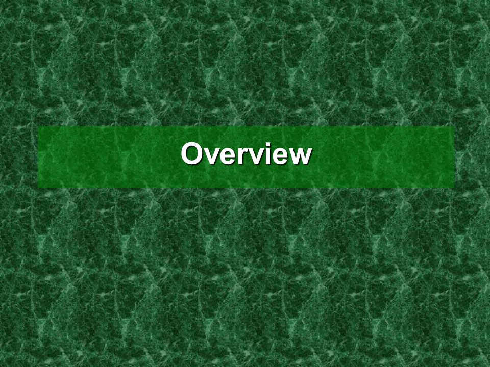 pGLO ori bla GFP araC pGLO Plasmid bla gene beta-lactamase enzyme Ampicillin resistance GFP gene Green Fluorescent Protein Aequorea victoria jellyfish araC gene On/off switch that reacts to arabinose ori Allows plasmid replication