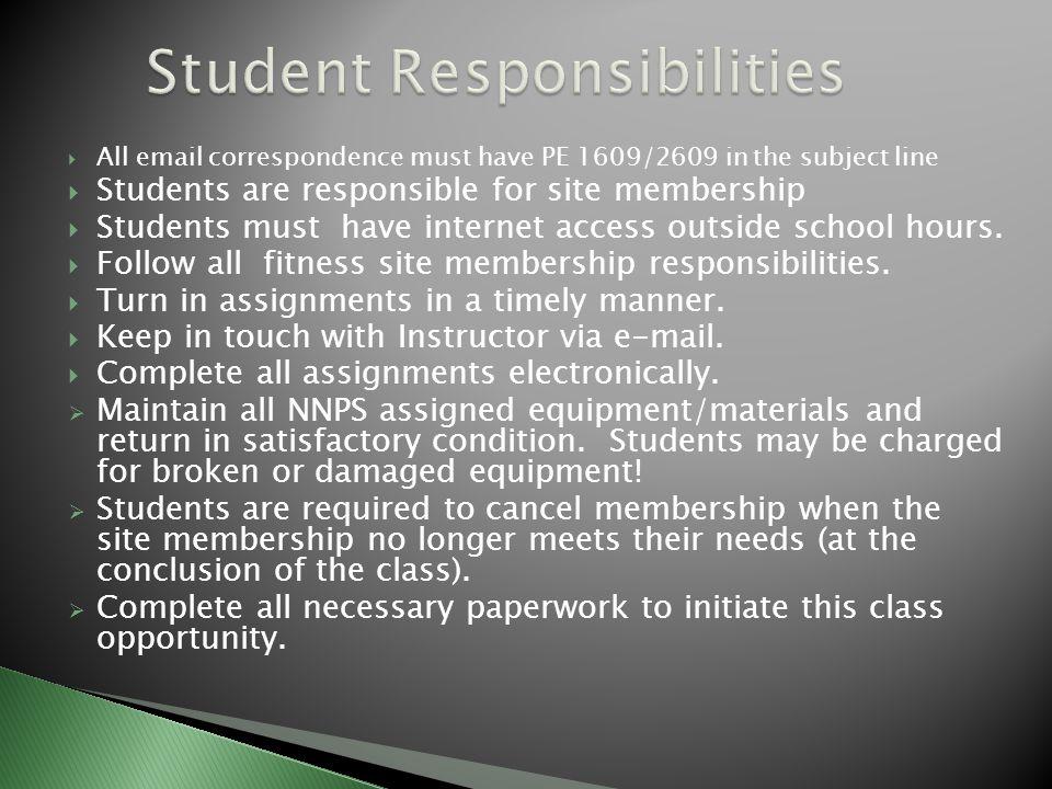 Website address Teacher email address  teacherweb.com/VA/warwickhs/pe1609- 2609  michael.cooke@nn.k12.va.us