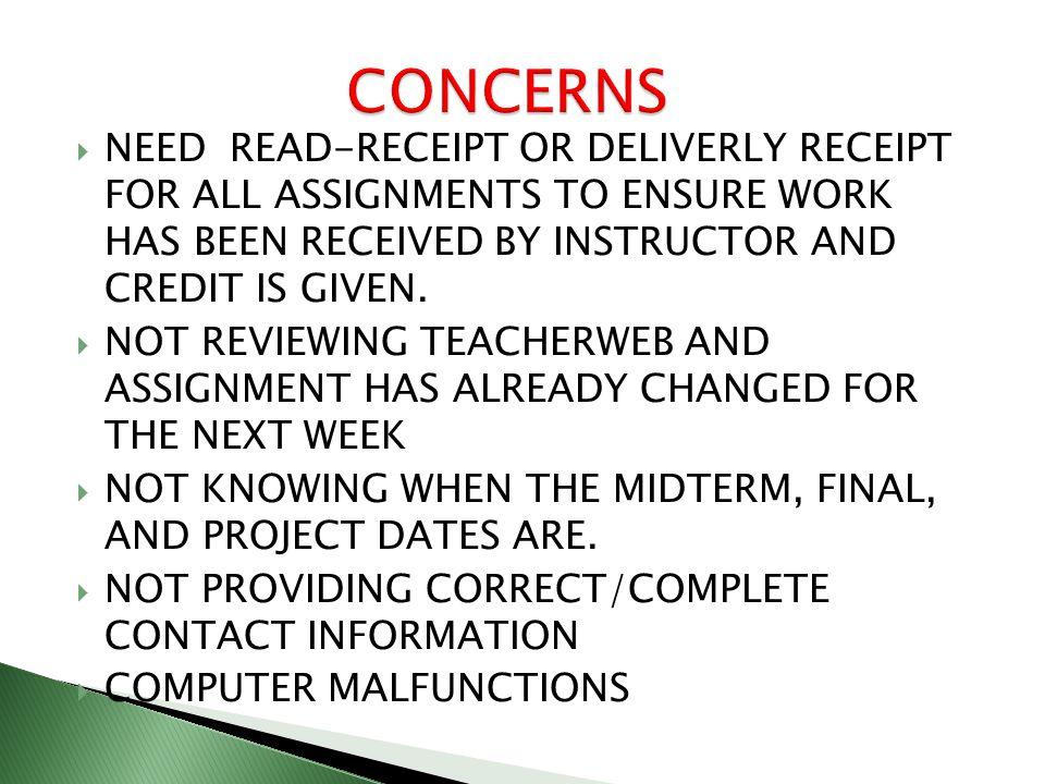  Michael Cooke–Lead Teacher Warwick HS  E-mail address – michael.cooke@nn.k12.va.us  Teacher Web – teacherweb.com/VA/WarwickHS/pe1609-2609