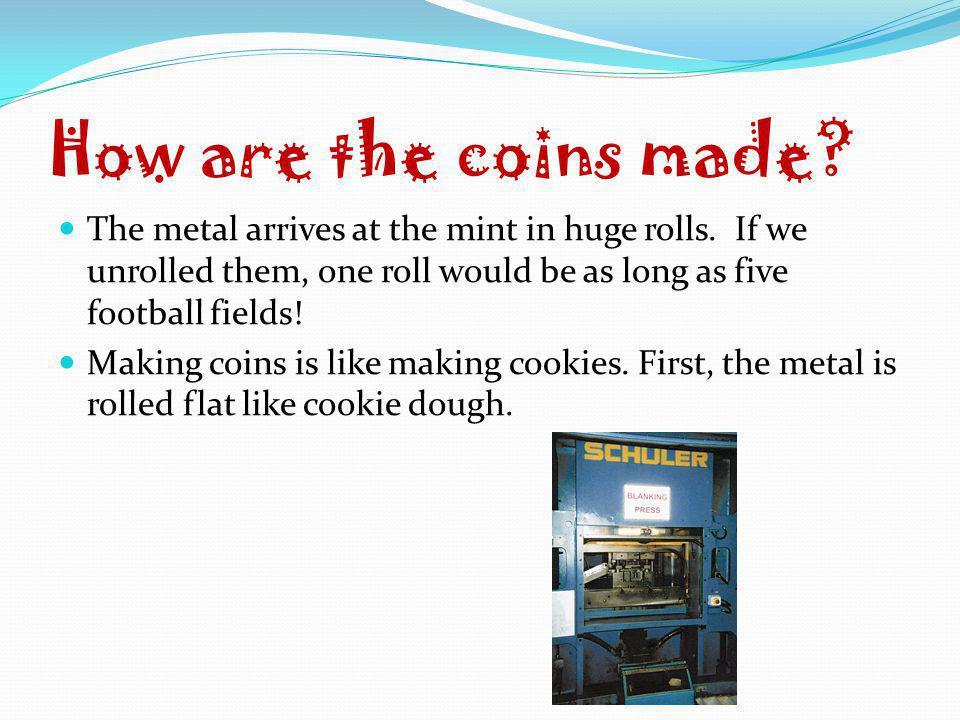 The US Mint Philadelphia, PA 151 North Independence Mall East Philadelphia, PA 19106