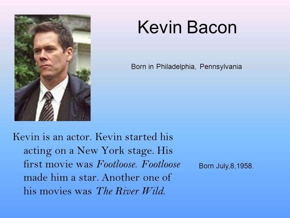 Born on June, 11 1956. He is still alive. He was nicknamed Joe Cool or Comeback Joe.