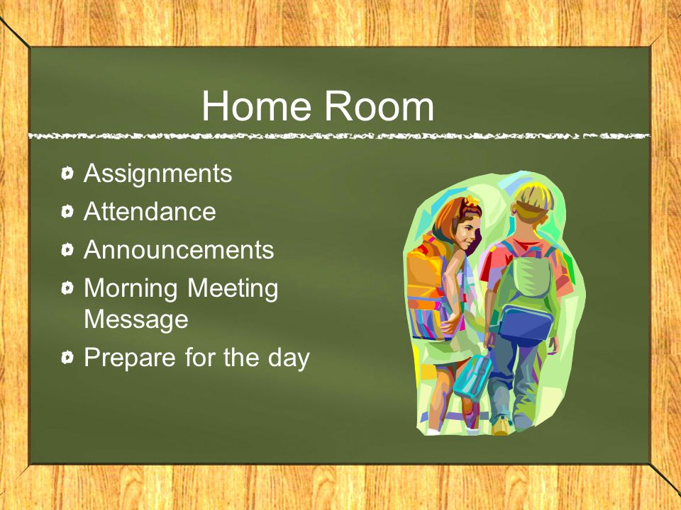 Specials (2:20-3:00) Day 1Physical Education Day 2 Art Day 3 Library Day 4Music