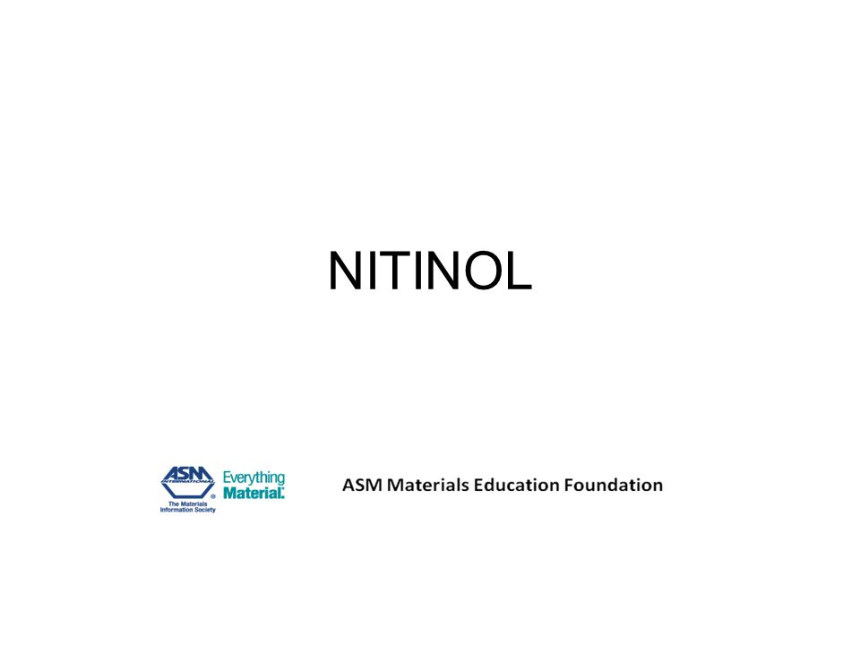 http://www.nitinol.info/video/index.php?url =nitinol_stent http://www.nitinol.info/flash/index.php http://www.intinol.info/video/index.php?url =ndcs_video