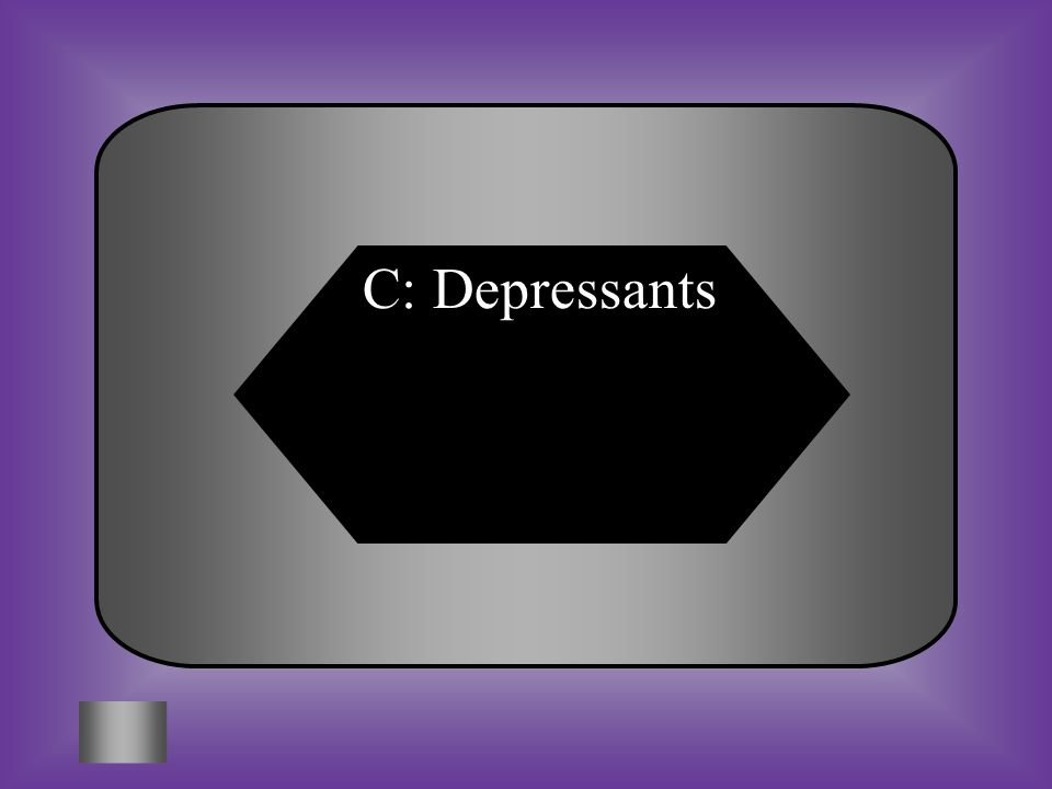 A:B: RetardedHighly Codeine is ________ addictive ingredient in some prescriptions medications.