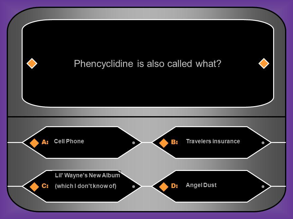 B: Respiratory